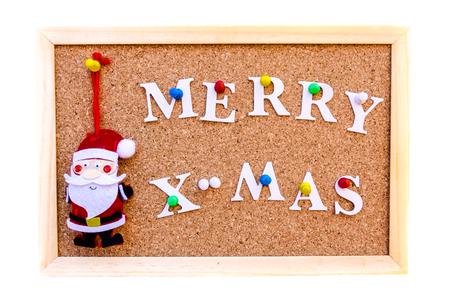 Christmas concept image