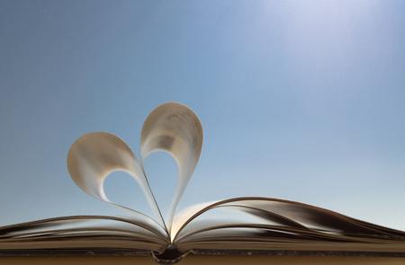Love books, love reading