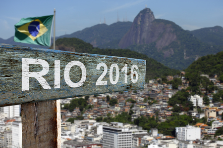 rio de janeiro: 2016   Games, Rio de Janeiro