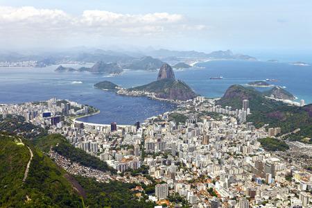 janeiro: Rio de Janeiro, Brazil