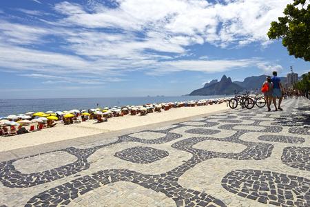 rio: Rio de Janeiro, Brazil