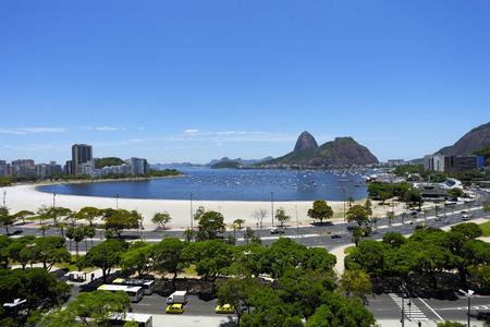 rio de janeiro: Rio de Janeiro, Brazil
