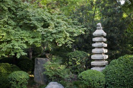Big Wild Goose Pagoda