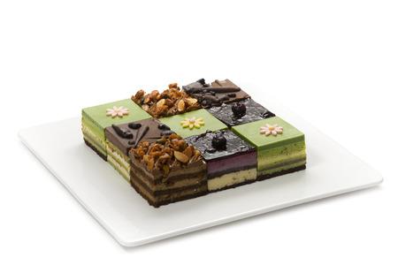 cake 版權商用圖片