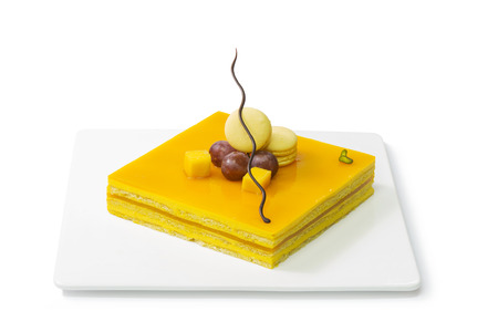 cheese cake photo