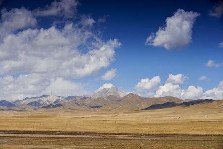 China Natural Scenery