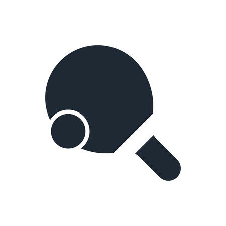 pong: Ping Pong table tennis icon
