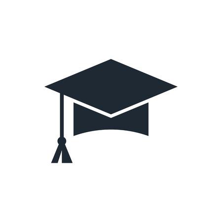 computer education: education icon