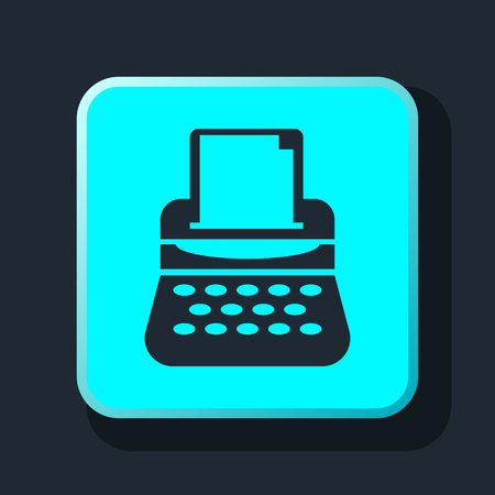 copywriting: copywriting icon