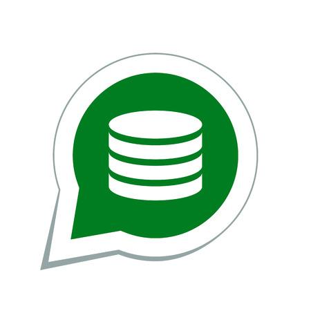 db: database icon