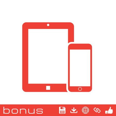 responsive: responsive web development service
