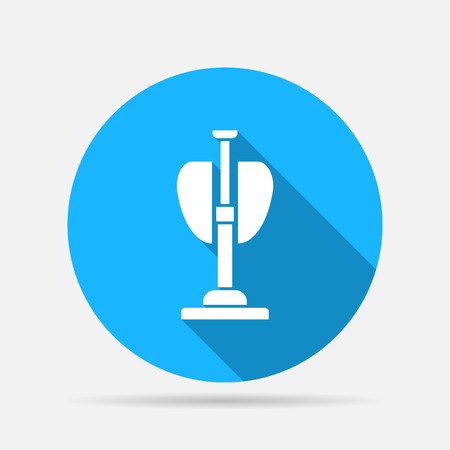 sweeper: vacuum cleaner icon