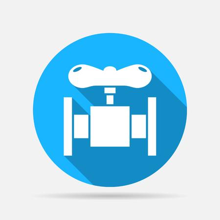 spigot: spigot icon