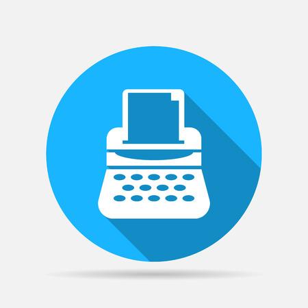 copywriting: copywriting icon