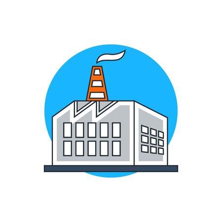 distillery: plant icon