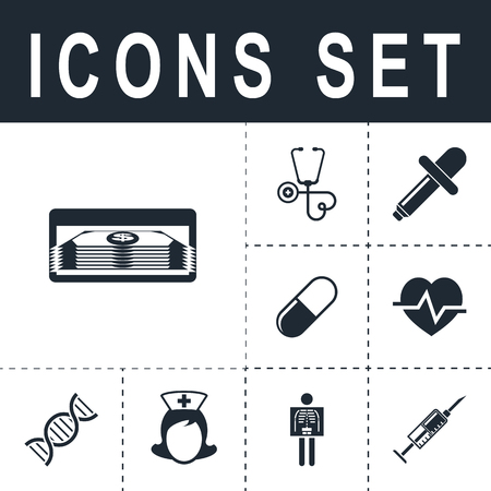 monitor: Atm icon Illustration