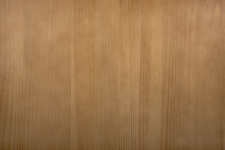High resolution texture of natural stained wooden plate