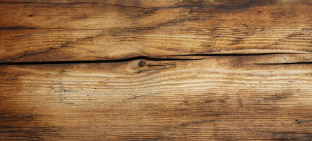 High resolution texture of an old wood surface