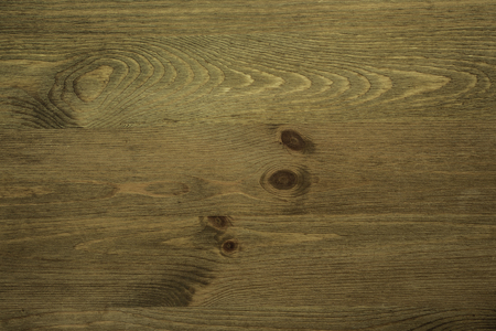 surface level: High resolution honey stained wood texture Stock Photo