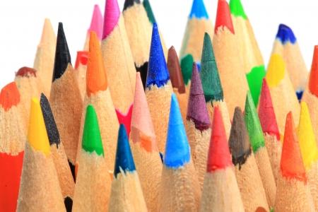 limitless: Limitless imagination. Development of preschool children. Stock Photo
