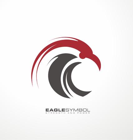 eagles: Eagle