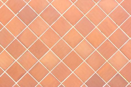 seamless tile: Rhombus wall tile