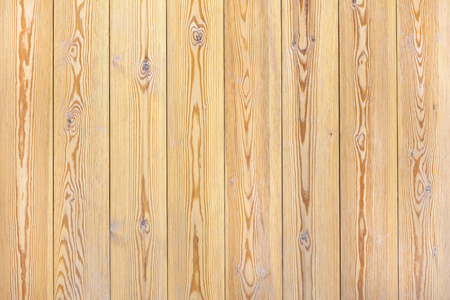 wood panel: Vertical boards background