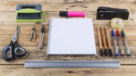 stationery items: Stationery Items