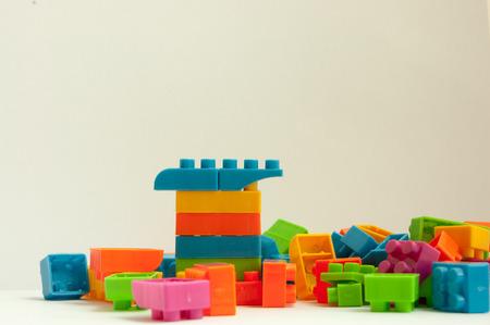 iq: IQ toys