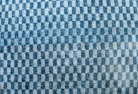velvet texture: velvet texture background