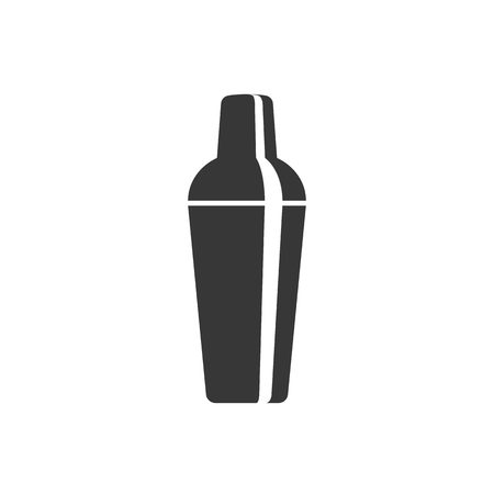 cocktail shaker: cocktail shaker icon