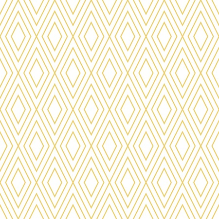 harlequin geometric seamless pattern background Vector Illustration