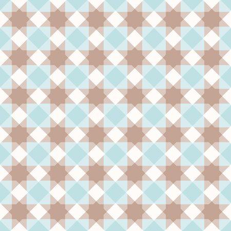 symmetrical: geometric star seamless pattern background, symmetrical