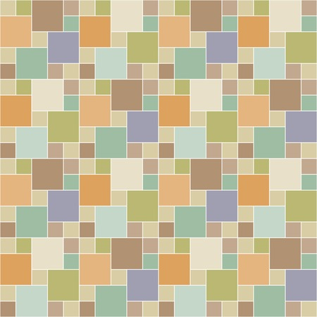 paquet: seamless pattern brick tile pinwheel, for background, path, toilet wall, patio, wooden floor, ceramic tile, paquet floor, stack and texture