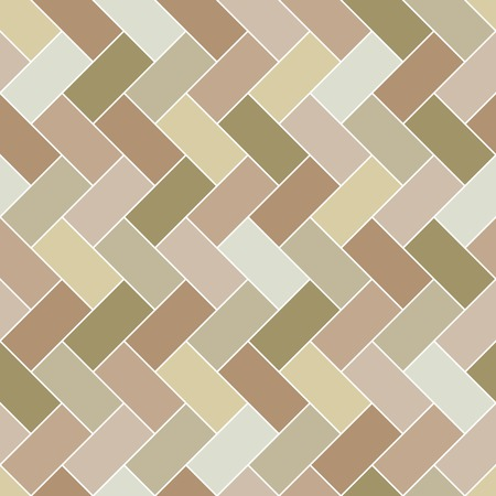 paquet: seamless pattern brick tile herringbone, for background, path, toilet wall, patio, wooden floor, ceramic tile, paquet floor, stack and texture