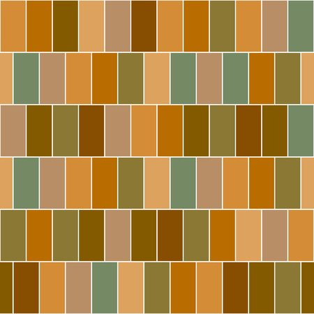 paquet: seamless pattern brick tile vertical stack, for background, path, toilet wall, patio, wooden floor, ceramic tile, paquet floor, stack and texture