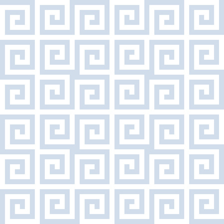 pattern: seamless Repeating ancient greek pattern