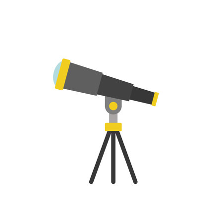 3,083 Observe Scope Stock Illustrations, Cliparts And Royalty Free