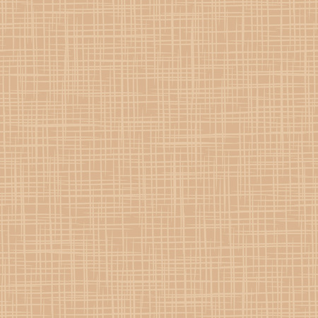 Seamless pattern sack texture