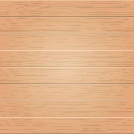 Wooden texture, Wooden pattern background, vector illustration