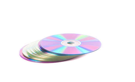 dvdr: archive, audio, back, backing, black, blank, blue, burn, circle, clip, clipped, clipping, color, data, digital, disc, disk, diskette, dvd, dvd+r, dvd+rw, dvd-r, dvd-rw, gold, green, isolate, isolated, isolation, media, medium, one, over, pink, record, rec