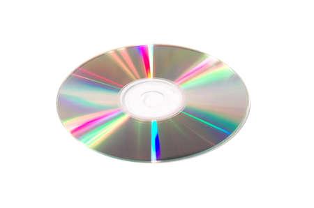 byte: back-up; backup; byte; bytes; cd-rom; copy; data; dvd; dvd-rom; files; medium; megabyte; megabytes; piracy; recordable; storage computer; data; windows; office; work archives, registry, file,