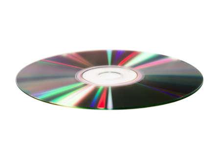 recordable: back-up; backup; byte; bytes; cd-rom; copy; data; dvd; dvd-rom; files; medium; megabyte; megabytes; piracy; recordable; storage computer; data; windows; office; work archives, registry, file,