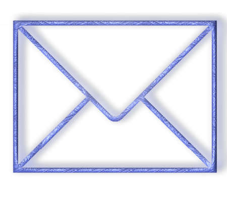 typer: airmail, email, envelope, hotel, legal, letter, mail, message, motel, open, paper, postal, receive, send, ship, size, stamp, type, typer, write