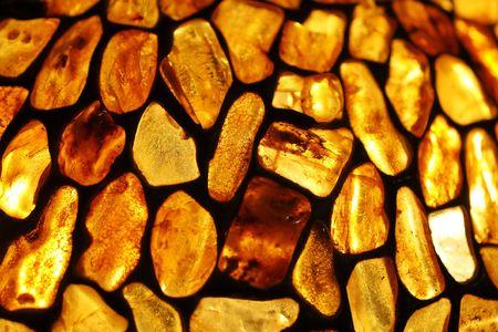 amber background 版權商用圖片