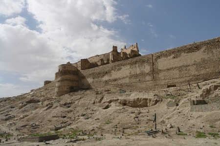 taliban: KABUL,AFGHANISTAN 2012: Kabul