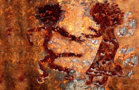 infierno: Camino al infierno