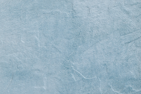 pale colours: background Stock Photo