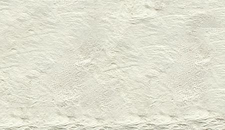 kaolin: clay background Stock Photo