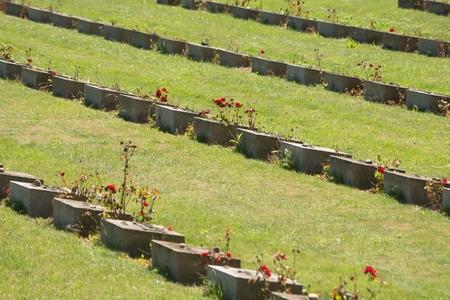 terezin: Campo di concentramento di Terezin